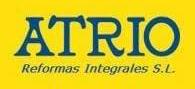 ATRIO REFORMAS INTEGRALES SL
